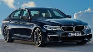 2018 bmw 0 60. plain 2018 2018 bmw m550 will be capable of getting from 0 to 60 mph in as little  39 seconds inside bmw