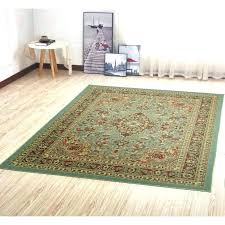 how easy to clean area rugs large at home an outdoor rug indoor designs cleaning outside
