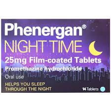 Phenergan Dosage Chart Phenergan To Help Sleep What Is Seroquel Used To Treat
