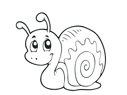 insect coloring pages preschool of bugs 1 bunny free pr