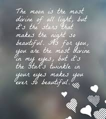 Your Eyes So Beautiful Quotes