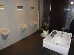 Nickbarron Co 100 Bathroom Abbreviation Images My Blog Best
