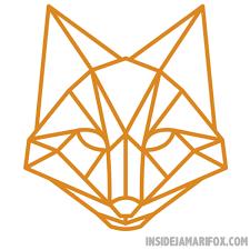 Inside Jamari Fox the podcast