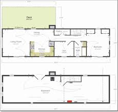 home plans under 100k to build best of floor plan for house house plans with s