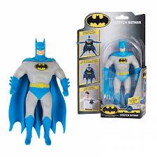 <b>Stretch</b>. <b>Тянущаяся фигурка Бэтмен</b> Стретч. 35365. Купить в ...