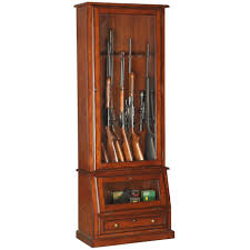 Fire Safe Cabinets Gun Cabinets Racks Gun Safes Safes Safety Security