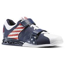reebok crossfit shoes high top. men shoes | reebok crossfit lifter plus 2.0 liberty pack mens pride-blue ink/white/riot red/collegiate g26x8039,reebok high tops,sale online crossfit top