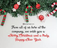 Best Christmas Cards Messages Quotes Wishes Images 40 Inspiration Quotes Xmas Wishes
