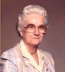 Eva Finch Obituary - Seguin, TX