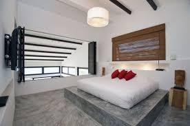 great bedroom floor ideas on bedroom with flooring ideas for bedrooms 10 bedroom flooring pictures options ideas