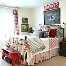 decoration red white and blue bedroom ideas decorating adept pic of navy