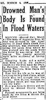 Bert Crane saved 1936 - Newspapers.com