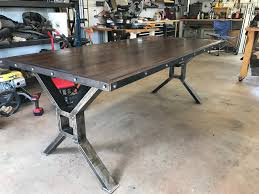 industrial furniture hardware. Tables From $2800 Industrial Furniture Hardware C