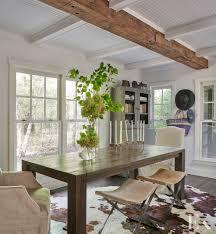 Ekd Design Ekd Luxury Residential Interior Design Portfolio