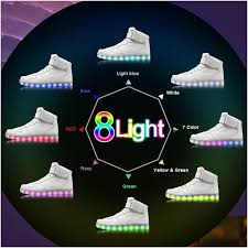skechers shoes light up white. light up shoes have always been popular among adults and kids. back then with lights on the bottom of sole were known skechers la gear. white r