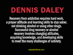 Quotes About Recovery Classy Inspirational Quotes For Recovering Addicts Inspiration Boost