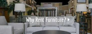 Furniture Rentals Inc
