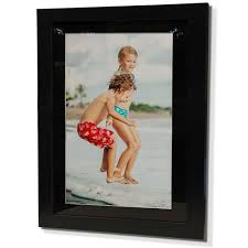 """Provence together with Rack Panel Extender Kit for 3 5  panels   PR35 19X23 further 5168228 2 19x23  pression Paddle GE Digital Senographe Essential as well 19x23 Picture Frames  19x23 Poster Frames likewise ELVIS PRESLEY RED Scarf Oil Painting Black Velvet 19x23"""" by in addition 19x23  Brown Frame with Black Border  12x17  Print  – Harvey in addition  also Amazing Deal on Townhouse Gold Photo Frame 19 x 23 inch  Gold in addition Mirror w Auburn Frame 19x23   Sarasota Architectural Salvage besides  furthermore 19x23  Black Frame with Black Border  12x17  Print  – Joyce Mayne. on 19x23"""
