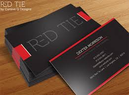 business card psd template 29 great free business card psd templates the ace up your sleeve