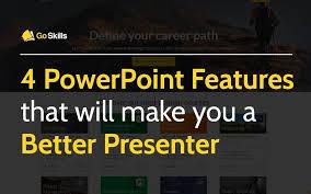 Ppt On Composite Materials Puffingston Portfolio Award Winning Prezi Powerpoint Presentations