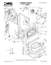 whirlpool dryer wiring diagram wiring diagram and hernes whirlpool cabrio gas dryer wiring diagram electronic circuit