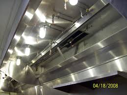 Arts And Crafts Kitchen Lighting Home Decor Commercial Kitchen Lighting Leaking Toilet Shut Off