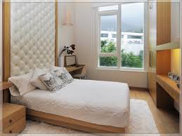 Nice Small Bedroom Designs Small Bedroom Ideas Home Design Gallery