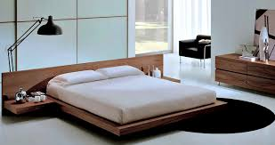Solid Wood Contemporary Bedroom Furniture Furnitures Contemporary Bedroom Contemporary Asian Bedroom