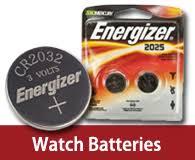 Battery Cross Reference Chart Duracell Button Battery Chart