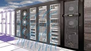 data center design Data Closet Diagram pts data center solutions, inc Home Wiring Closet