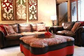 red and gold living room furniture red and gold living room furniture com red and gold