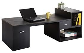 modern office desk accessories. modern office desk accessories a