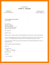 Letter Of Applications Examples 5 Formal Letter Job Application Example Martini Pink