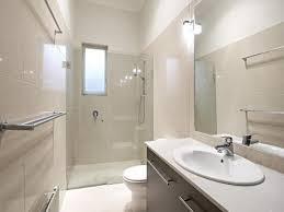 ... Dazzling Design Ideas Ensuite Bathroom 21 25 Best Ideas About Ensuite  Bathrooms ...