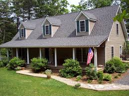 Landscaping Ideas For Front Of House And Front Yard Landscaping Pertaining  To Landscaping Ideas For Ranch Homes Good Landscaping Ideas For Ranch Homes