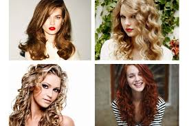 22 types of perm that could change your