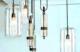 pendant light firefly globe bulb cb2 lights