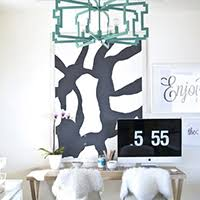 large scale diy artwork plus tons of beautiful easy diy art ideas anyone on large wall art diy with fancy walls on the cheap 36 easy beautiful diy art ideas view