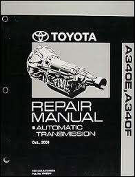 2003 toyota sequoia wiring diagram manual original related items