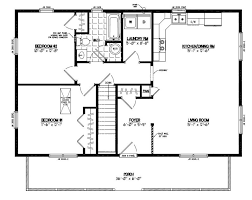 perfect 30 house plans vx9 instead of stairs down to the basement inside x 36