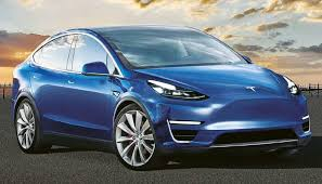 new tesla 2018. fine new likes 0 and new tesla 2018