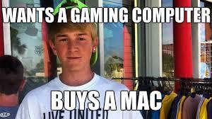 Rich White Kids In A Nutshell. by xxxx_d4rk5l4y3r_xxxx - Meme Center via Relatably.com