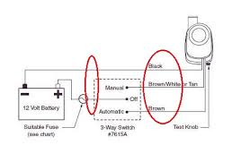 attwood automatic float switch wiring diagram wiring diagram bilge pump switches float iboats