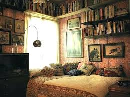 womens bedroom furniture. Womens Bedroom Furniture Best Young Woman Ideas On Small Spare Room Man Cave . R