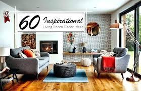 full size of design ideas living room dark hardwood floors home decor for 2018 modern decorating