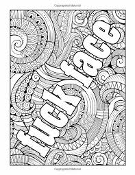 Flower Coloring Sheets Hard Inspirational Color Word Coloring Pages
