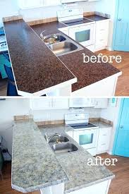 change color of granite countertops change color granite countertop