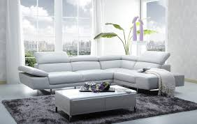 complete living room sets. adorable complete living room sets for home decor interior design with
