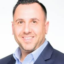 Walter Marino | ConnectedInvestors