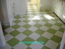 armstrong v c t tile installation two colors diomand pattern by floors we do